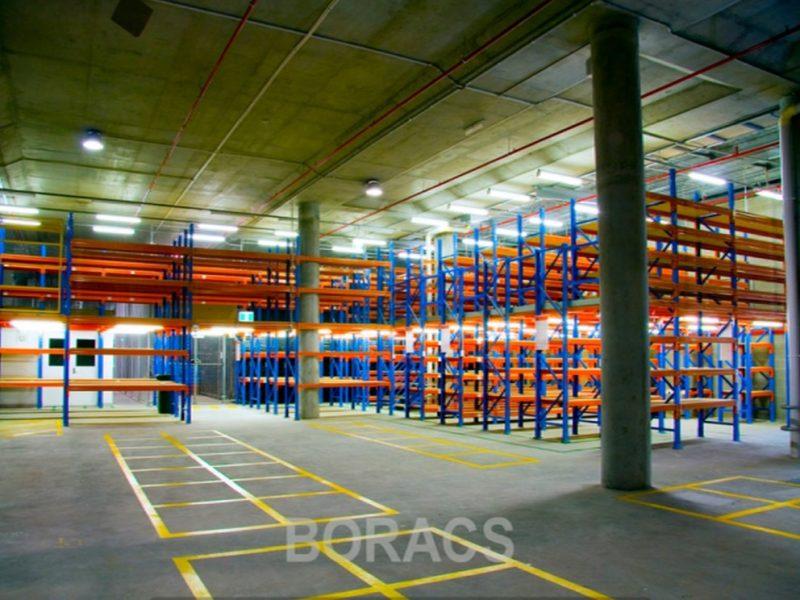 Elevate aisle alpha60 wm11 pallet rack à palettes estanterías para palet Palettenregale Pallställ Kuormalavahylly Pallereol