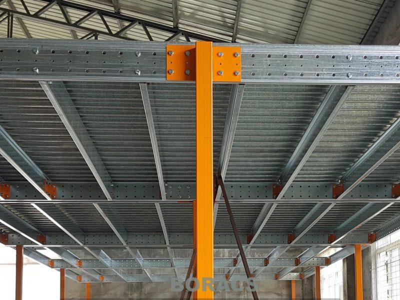 mezzanine 2 wm1 Plataformas de almacenamiento lagerbuehnen (1)